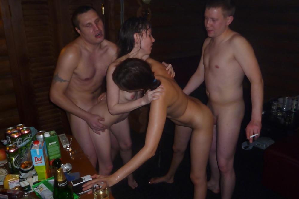глаз твоего свингеры в бане видео порно было так приятно